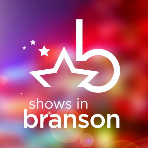 Branson Show League Logo