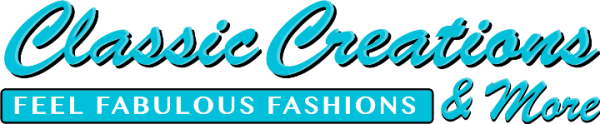 Classic Creations and More LLC