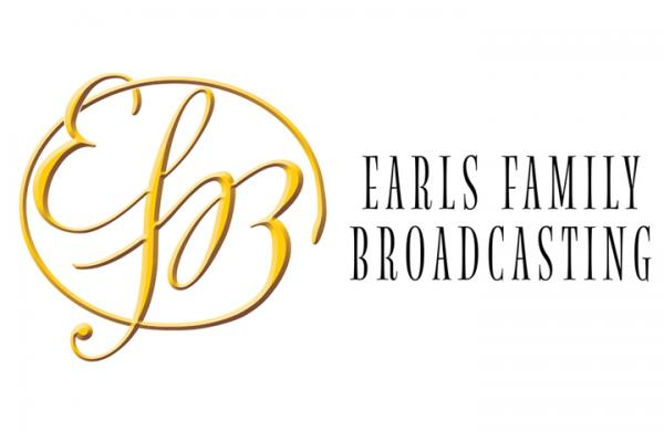 Earls Family Broadcasting