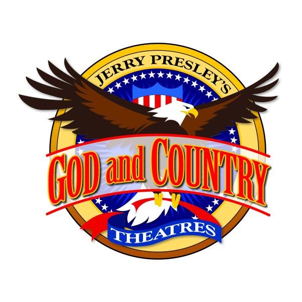 Jerry Presley's God and Country Theatre