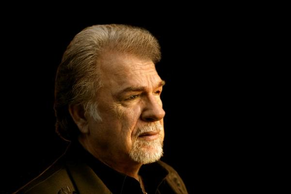 Gene Watson presented by BootDaddy Concerts