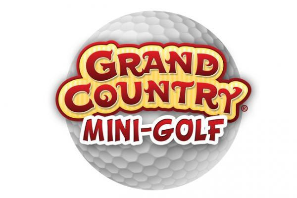 Grand Country Indoor Mini-Golf