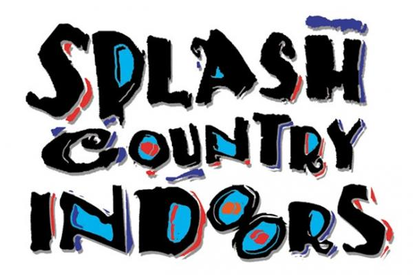 Splash Country Indoor Waterpark