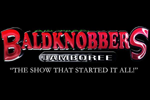 Baldknobbers Jamboree