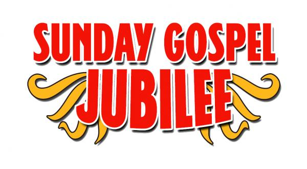 Sunday Gospel Jubilee