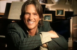 Billy Dean in Concert