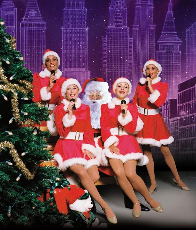 Christmas Wonderland 2020 Cast Christmas In Wonderland 2020 Cast Of Days | Wgksvy.mosnewyear.site