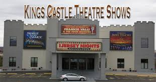 King's Castle Theatre
